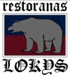 Lokys logo